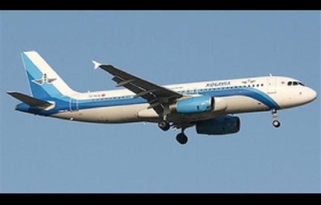 382cb25f3 يعتبر قطاع الطيران المدني في لبنان من القطاعات الحيوية التي يعتمد عليها هذا  البلد في نموه الاقتصادي، وذلك من خلال ارتباطه بالقطاع السياحي والاستثماري.