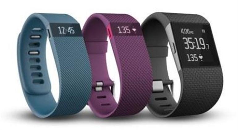 75040e010 tayyar.org - Fitbit... التكنولوجيا تصنع الحياة الصحية