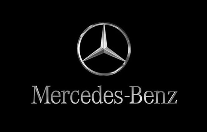for Mercedes benz 663