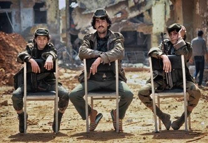 نتيجة بحث الصور عن الحرب اللبنانية