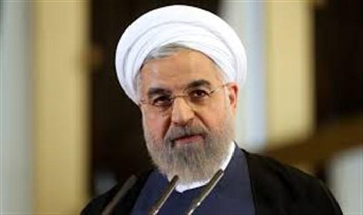 انتشار فایل ویدئویی سخنان اخیر ریاست جمهوری در مورد جواز انتقاد از امام معصوم