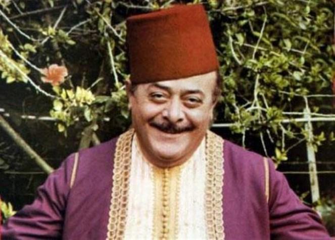 8b0b9cfa3e23f tayyar.org - تحية لنصري... «شيخ الفلكلور اللبناني»