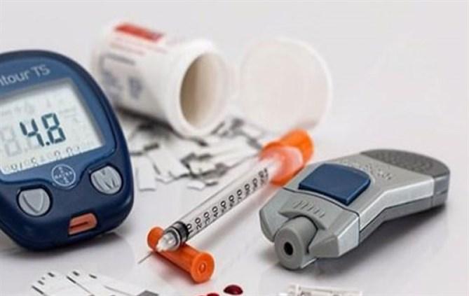 bd5b68fb3 طور أطباء في أسكتلندا اختبارا بسيطا للدم يعتقدون أن من شأنه السماح لبعض  المصابين بمرض السكري من النوع الأول بالتخلي تماما عن جرعات الأنسولين.