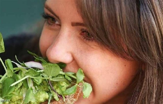 17cb9436b tayyar.org - أكثر المعادن الغذائية يساعد في تلافي أمراض القلب