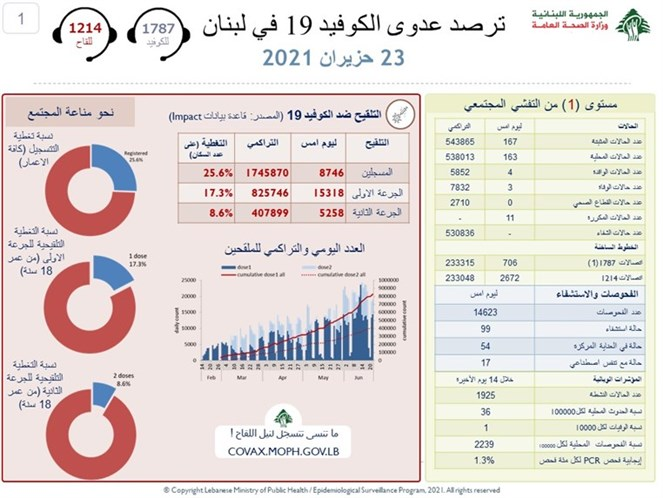 WhatsApp%20Image%202021-06-23%20at%205.29.45%20PM210623053718978~.jpeg
